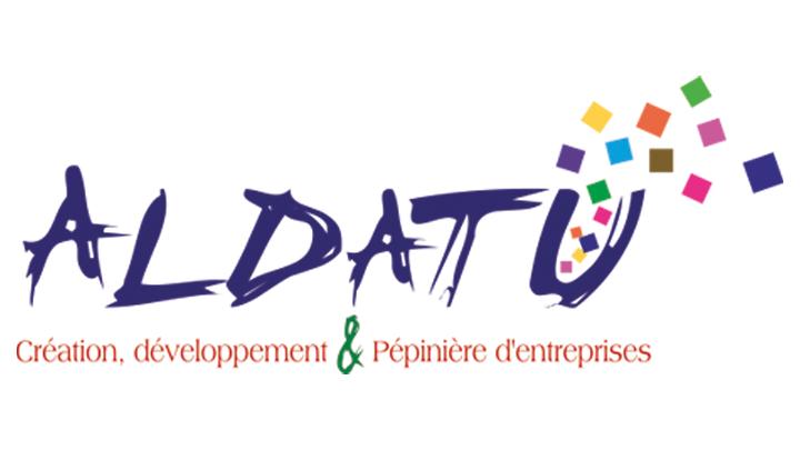 ALDATU - Centre d'Appui aux Entreprises à Hasparren