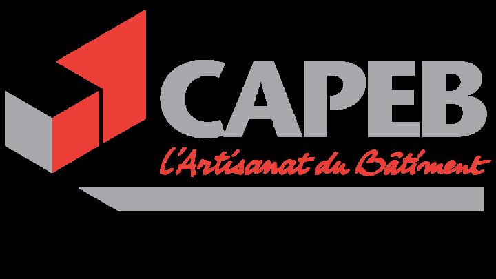 CAPEB - Syndicat des artisans du bâtiment