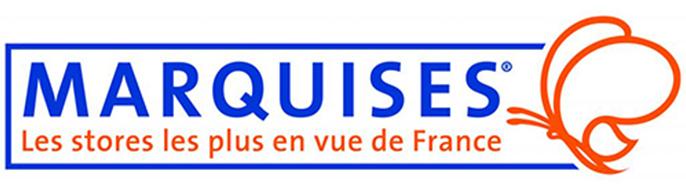 Fabricant français de stores et pergolas