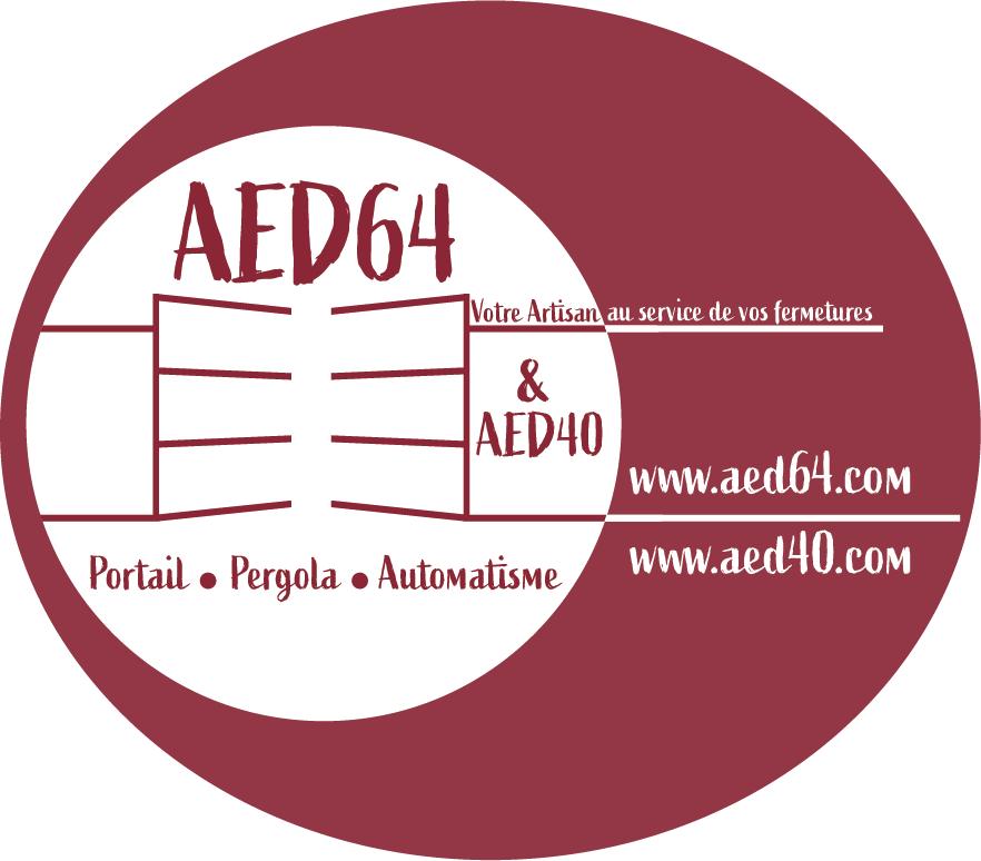 AED 64 votre artisan pour votre portail, votre pergola et vos automatismes