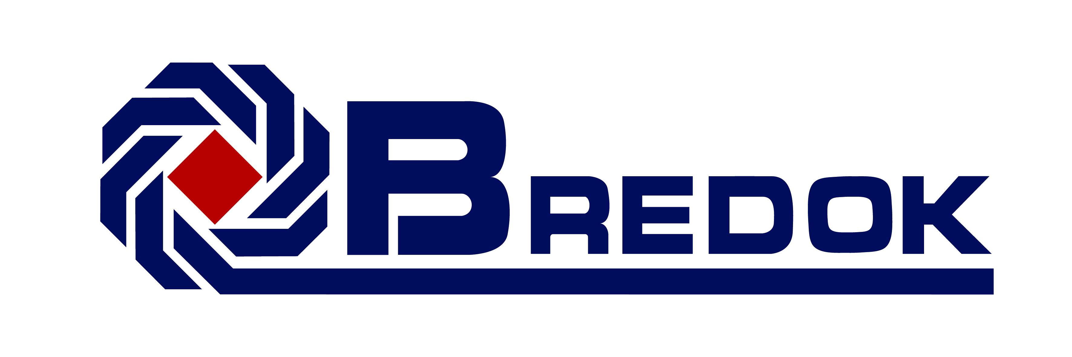 Bredok - Fabricant français de portails et clôtures en aluminium - Garantie à vie